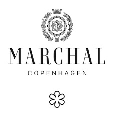 marchal1